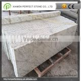 Kitchen granite counter top for granite kitchen prefab kitchen countertops                                                                                                         Supplier's Choice