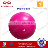 small pilates toning balls 20cm 25cm
