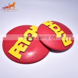 Foldable Dog Frisbee Ultimate Rubber Frisbee Fan                                                                         Quality Choice                                                     Most Popular