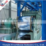 Pre painted galvanized steel sheet/precoated steel sheet/hot dipped galvanized steel coil