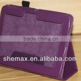 "Hot Selling HK Amazon Kindle Fire/Kindle Fire HD 7"" 7inch Tablet case"