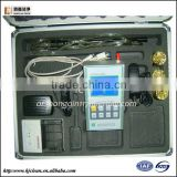 Laser Portable Particle Counter Equipment