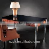 best selling acrylic antique furniture legs