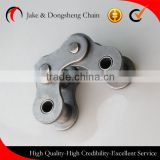 DSC/dongsheng quality like donghua factory using roller chains 24A-1 120100 80 60 50 ....A series transmission chain