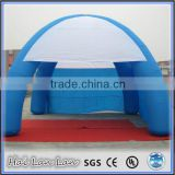 2015 factory directly bedouin tent for sale for sale
