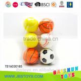 Tennis Ball TS16030185