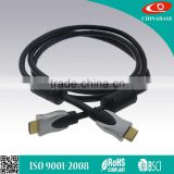High definition support 4k bulk HDMI cable
