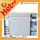 TOP Lab Insulation Oil Testing Equipment,ASTM D5307 Standard Transformer Oil Dissolved Gas Chromatograph