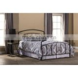 italian bed frame Made In China