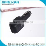 fiberglass car body kits,led car charger