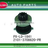 Starter Gear / Starter Pinion Gear / Flywheel Starter Ring Gear for LADA 2101-3708620-PR