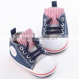 italian shoe manufacturers wholesale canvas shoes