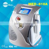 2014 Hottest Tattoo Removal Keyword Vascular Tumours Treatment Q Switched Nd Yag Laser Q Switch Laser Tattoo Removal