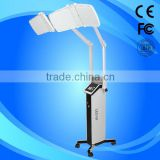 BS-LED3F Led PDT phototherapy system for skin care beauty salon Acne Treatment