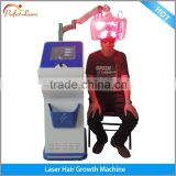 Japan Imported Mitsubishi Diode Laser Hair Care Product
