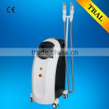TBAL Hot sale shr ipl skin rejuvenation