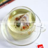 6006 Beautiful different kinds of flower fruit tea organic dried flavor herbal tea