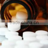 High Quality MSM Glucosamine Chondroitin