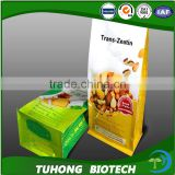 Natural chemicals product activate plant growth hormones Trans-zeatin