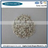 high quality bulk expanded perlite for enamal paint and glaze and filling agent of plastic