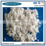 factory best price white grey sepiolite clay/sepiolite for sale