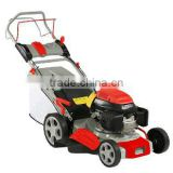 160cc self propelled Lawn Mower with Honda GXV160 engine