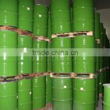 green organic bulk fruit puree for factory raw material