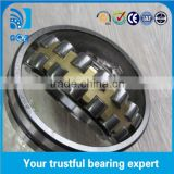 23032 spherical roller bearings 160*240*60 high quality,best price,NSK,NTN,KOYO Brand bearing