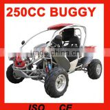 EEC 250CC BEACH BUGGY/PEDAL GO KART(MC-441)