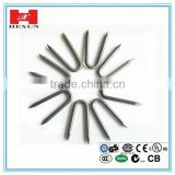 China Supplier Horseshoe Nails