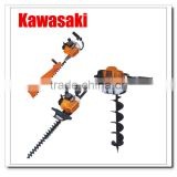 Kawasaki Hedge trimmer VB750S