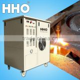 2015 Hot sale steel wool machine
