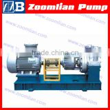 AY hot water pump lpg transfer pump