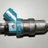 Favorites Compare Fuel Injector OEM#: 23250-11020