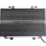 RADIATOR, WATER TANK, HS400ATV, HS700ATV, HISUN, MASSIMO, 700CC ATV, ATV PARTS, QUAD PARTS, JUNAN, ATV SPARE PARTS