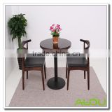 Outdoor Restaurant Furniture,Fast Food Restaurant Furniture,Wholesale Restaurant Furniture