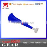 Toys Trumpet for kids Loud trumpet Making noise Trumpet Music Toy Trumpet for children