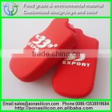 Flag Silicone Lighter Cover