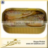 Cheap Canned Sardines,Best Canned Sardines Brands,Canned Sardines in Oil With Prices