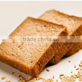 well-adaptd,it can significantly improve the dough mixing resistance	high quality	Bread improver factory