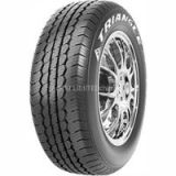 AOTSI LIMITED Triangle Tyres LT