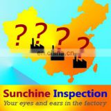 Suppliers verification service in China offered at affordable price to prevent you being scammed in China