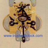 grandfather clocks movement