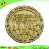 Customized Size Advertising lapel pin for commemoration