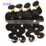 Best Brazilian Bundles Virgin Human Hair From Very Young Girls