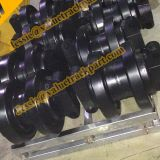 Upper Roller for CK1000G kobelco Crawler Crane