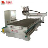 board panel cnc woodworking machinery router