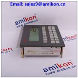 Central Processing Unit DSQC532B 3HAC023447-001	ABB DCS