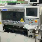 SMT JUKI KE-2080L High-Speed Flexible machine for sale