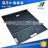 610gsm pvc coated tarpaulin sheet 18oz vinyl tarp